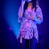 katie melua concert brussel... - Katie Melua - Concert Bruss...