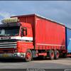 DSC 0453-BorderMaker - 11-06-2011