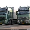 DSC 0466-BorderMaker - 11-06-2011