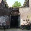 12 juni 2011 047 - amsterdam