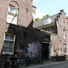 12 juni 2011 049 - amsterdam