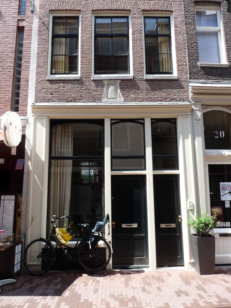 12 juni 2011 051 - amsterdam