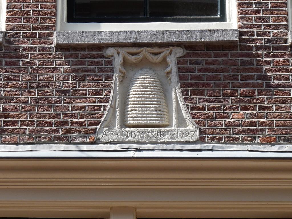 12 juni 2011 052 - amsterdam