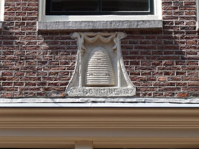 12 juni 2011 052 amsterdam