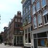 12 juni 2011 054 - amsterdam
