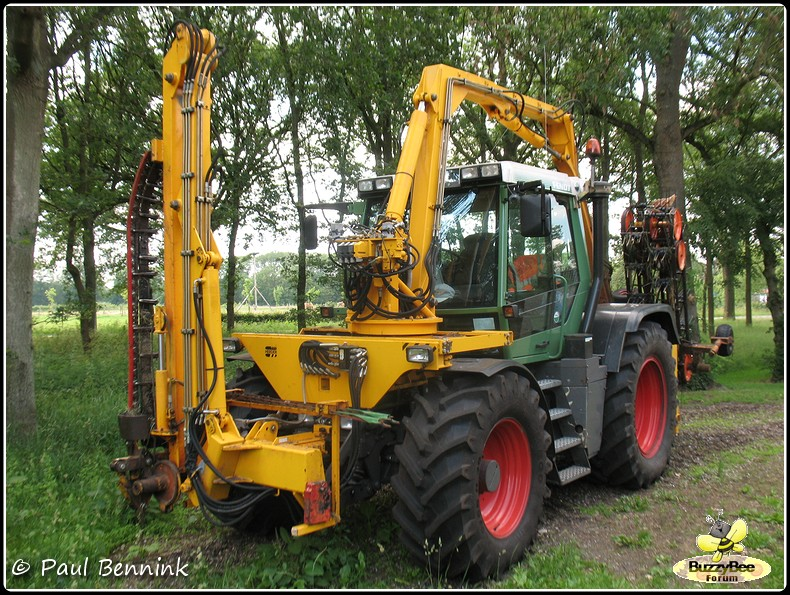 Fendt Xylon 522 (2)-BorderMaker -