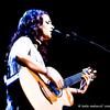 katie melua hmh 08.06.11 04 - Concert HMH (08.06