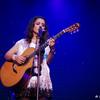 katie melua hmh 080611 30 - Concert HMH (08.06