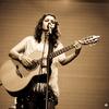 katie melua hmh 080611 32 - Concert HMH (08.06
