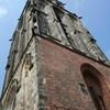 IMG 6559 - Groningen 11-06-2011-01