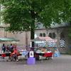 René Vriezen 2011-06-11 #0017 - Kwartiermakers Festival Slo...