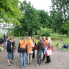 René Vriezen 2011-06-11 #0175 - Kwartiermakers Festival Slo...