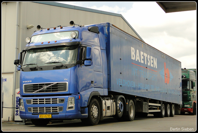 Foto`s 14-06-2011 050-BorderMaker Foto`s 14-06-2011