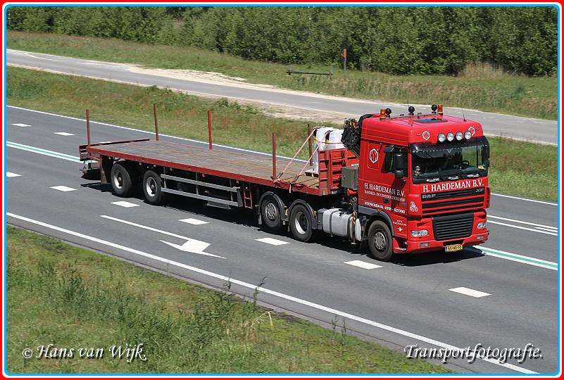 BS-ND-70-border - Open Truck's