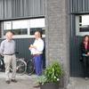 René Vriezen 2011-06-15 #0051 - Gemeente Arnhem Wijkavond S...