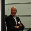 René Vriezen 2011-06-15 #0053 - Gemeente Arnhem Wijkavond S...