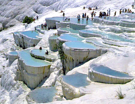 pamukkale-day-trips-from-istanbul-turkey -