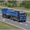 BV-JV-78  C-border - Container Kippers