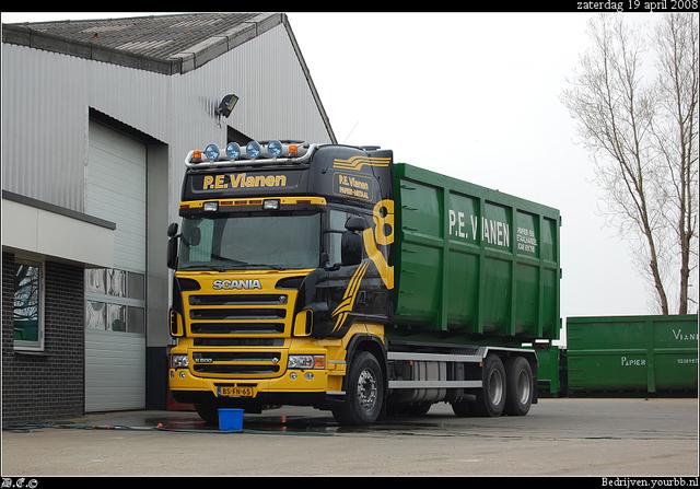 DSC 0970-border P.E. Vianen - Zegveld
