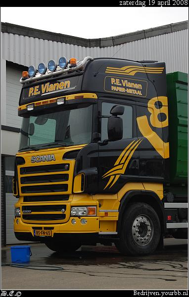 DSC 0984-border P.E. Vianen - Zegveld