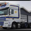DSC 0993-border - Pfaff, L