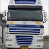 DSC 0998-border - Pfaff, L
