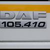 DSC 1007-border - Pfaff, L