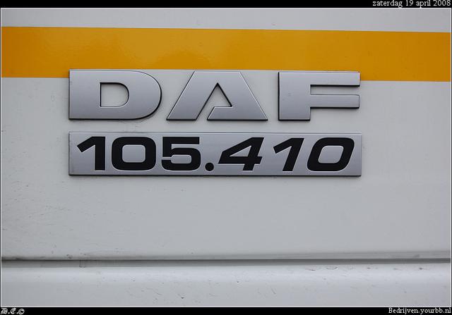 DSC 1007-border Pfaff, L. - Zegveld