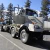 DSC05687 - Czerwiec 2010