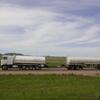DSC06072 - Czerwiec 2010