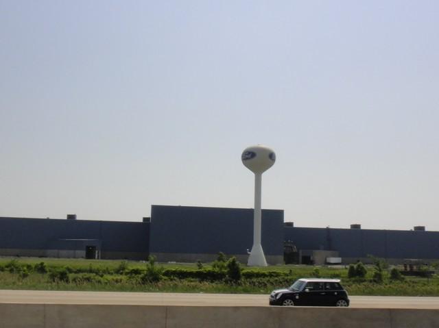 DSC06473 Czerwiec 2010