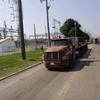DSC06456 - Czerwiec 2010