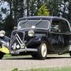 DSC 0229-border - Oldtimerdag Vianen 2011