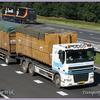 BG-DT-11-border - Container Kippers