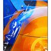 AutoBlend 05 - Multiple Exposure
