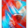 AutoBlend 04 - Multiple Exposure
