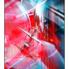 AutoBlend 02 - Multiple Exposure