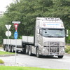 IMG 3848 - June 2011