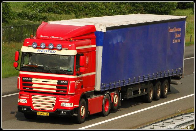 Foto`s 20-06-2011 055-BorderMaker Foto`s 20-06-2011