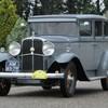 DSC 0309-border - Oldtimerdag Vianen 2011