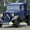 DSC 0311-border - Oldtimerdag Vianen 2011