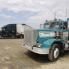 DSC07182 - june 2011