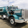 DSC07173 - june 2011