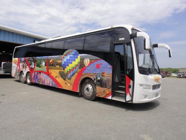 DSC07166 june 2011