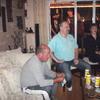 Verjaardag Ron 17-06-11 (03) - Verjaardag Ron 2011