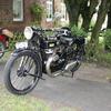 IMG 1938 - rit aschen (d)