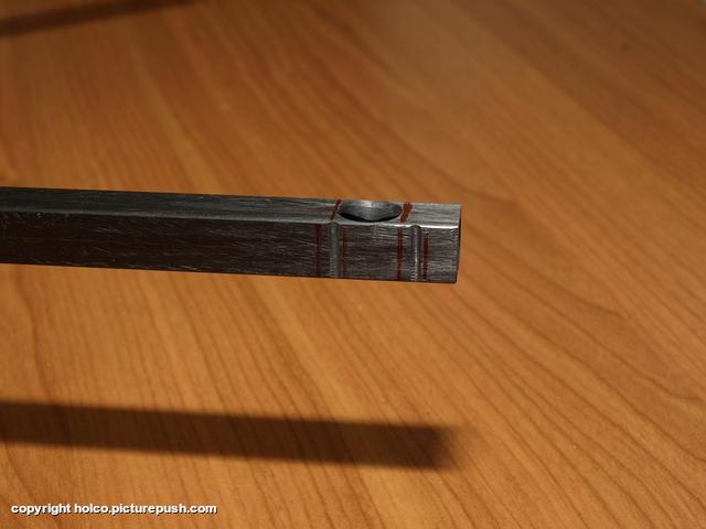 P6224012 Arduspyder