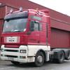 IMG 3988 - June 2011