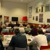 René Vriezen 2011-06-20 #0004 - WijkPlatForm Presikhaaf oos...