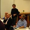 René Vriezen 2011-06-20 #0040 - WijkPlatForm Presikhaaf oos...